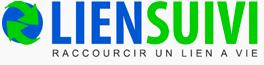 Raccourccir un lien avec LienSuivi.NET